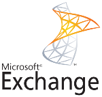 Exchange Server | Varel Oldenburg Wilhelmshaven