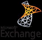 Exchange Server | Varel Oldenburg Wilhelmshaven