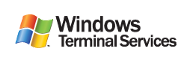 Terminal Server | Varel Oldenburg Wilhelmshaven